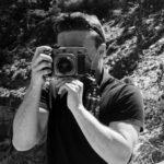 Jeff Thrasher - Director